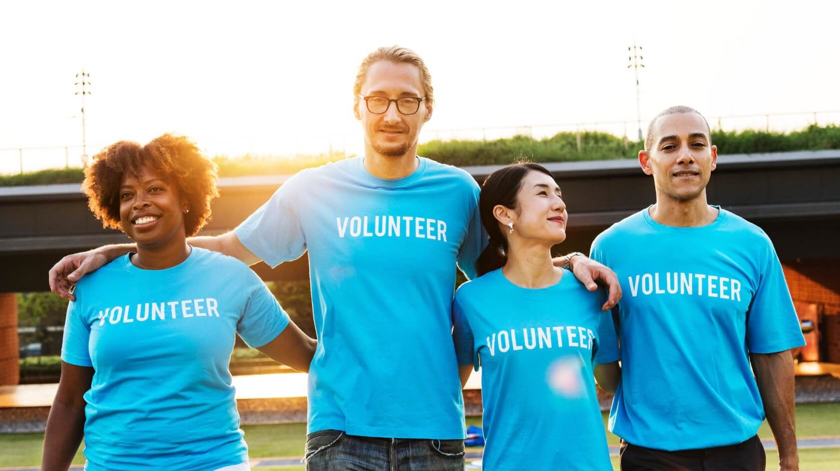 Volunteer Online for the United Nations