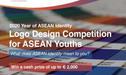 ASEAN Logo Design Contest