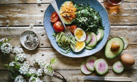 Startup Weekend Brunei – Food Tech Edition