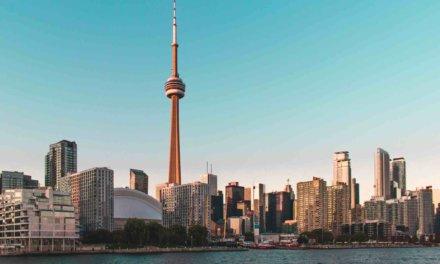 Big Data Summer School in Toronto 2020