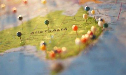 Apply for a 2020 Australian-ASEAN Council Grant