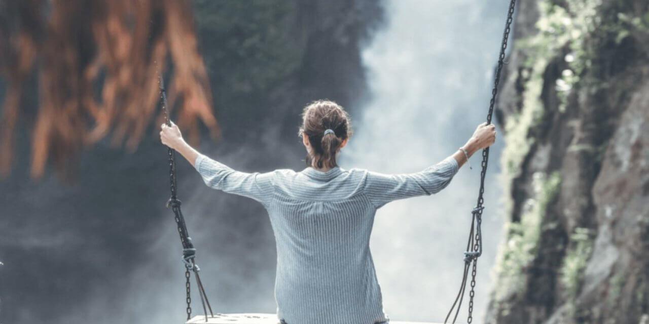 Discover Mindfulness by Monash University