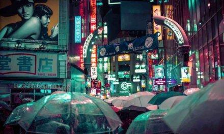 Matsumae Research Fellowship 2021 – Tokyo, Japan