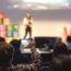 World Summit Awards – Young Innovators 2020