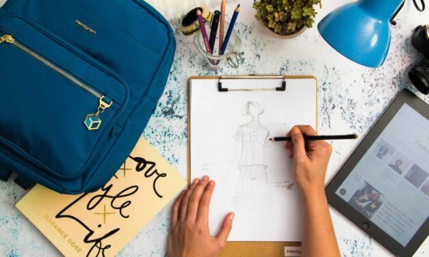 'Our Planet, Our Future' Drawing Contest for Youth in ASEAN