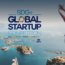 UNWTO SDGs Global Start-up Competition 2020