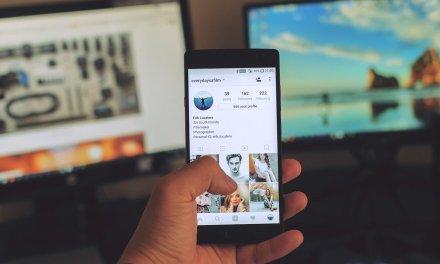 Advanced Content and Social Media Tactics to Optimise SEO