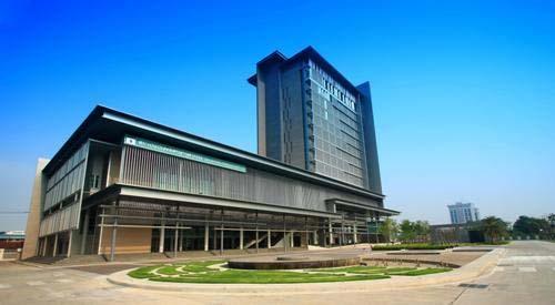 Chulabhorn Graduate Institute Scholarship 2021 (Non-ASEAN)