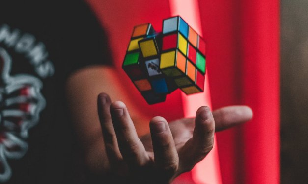 International Youth Math Challenge 2020