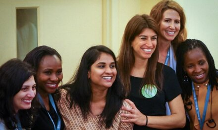 Women's Economic Empowerment Accelerator