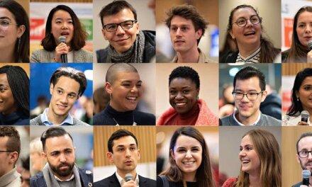 UN Global Compact SDG Pioneers 2021