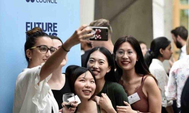 British Council Future News Program 2021