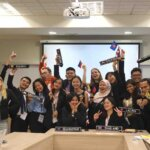 ASEAN-China Young Leaders' Summit 2021