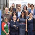 Global Young Academy - Call for New Members