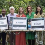 The Future For Nature Awards 2022