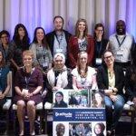 The 2022 Gratitude Network Fellowship Program