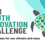 Global Environmental Youth Innovation Challenge 2021