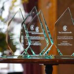 Nominations Open: The Commonwealth Youth Awards 2022