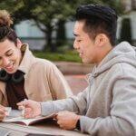 The ASEAN-Korea Academic Essay Contest 2021